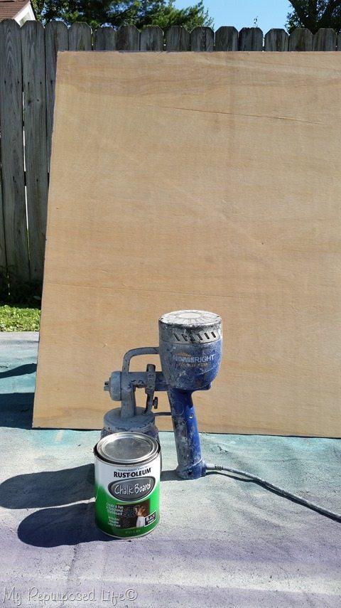 chalkboard-paint-sprayed-finish-max