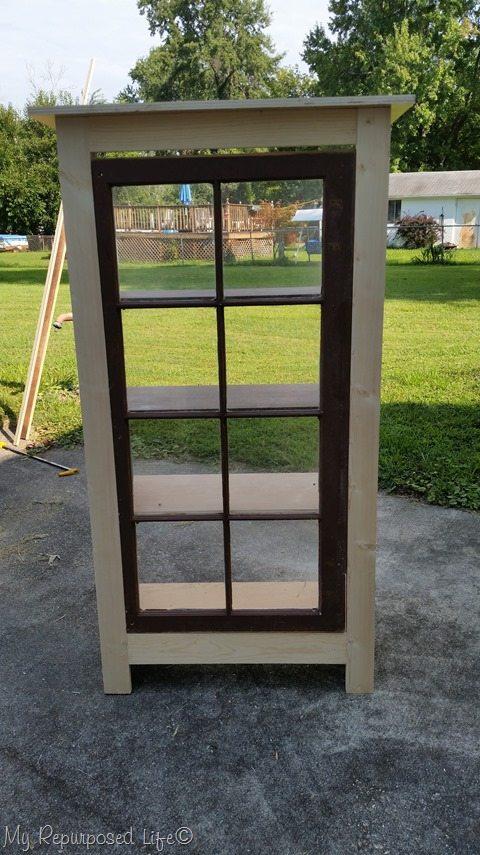 dry-fit-tall-window-cupboard