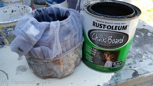 finish-max-chalkboard-paint