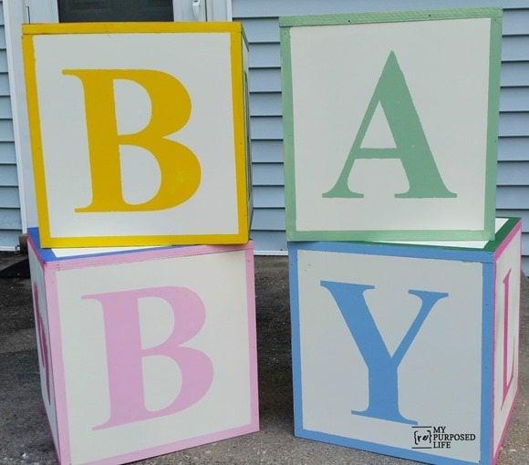 my-repurposed-life-baby-shower-abc-blocks-baby