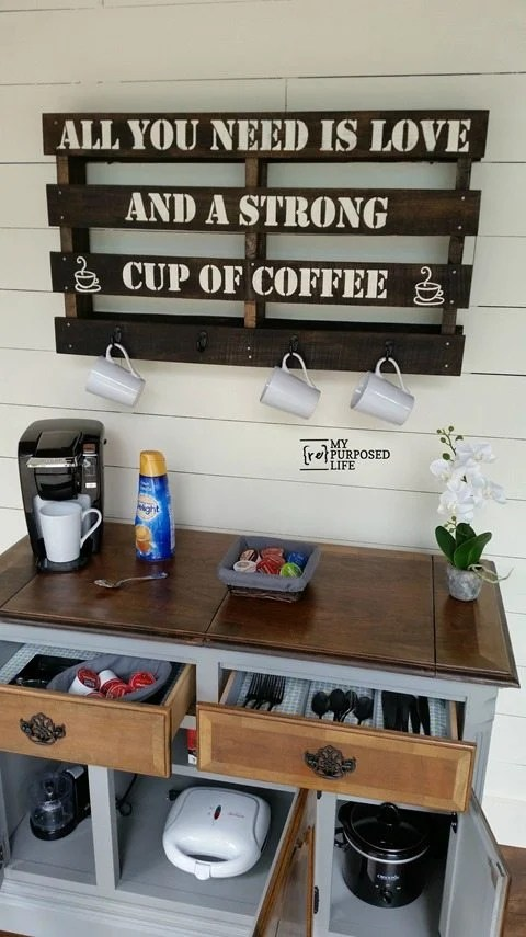 my-repurposed-life-buffet-makeover-coffee-station