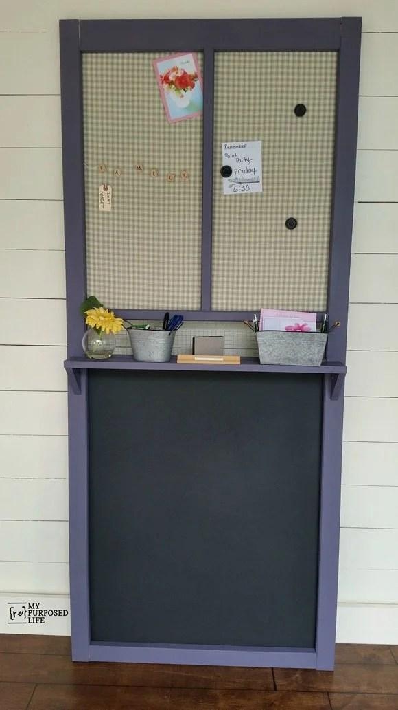 my-repurposed-life-chalkboard-memo-storm-door