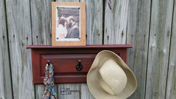 my-repurposed-life-crown-molding-cabinet-door-scarf-rack