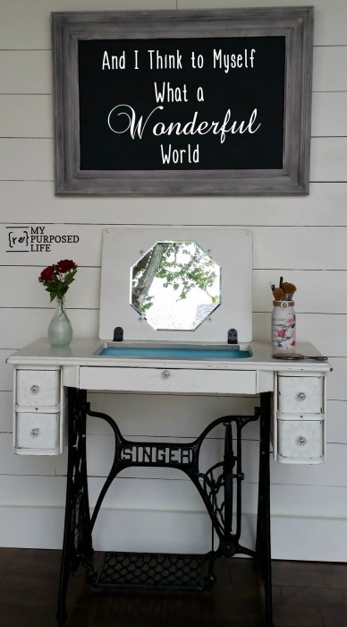 my-repurposed-life-repurposed-sewing-machine-dressing-table