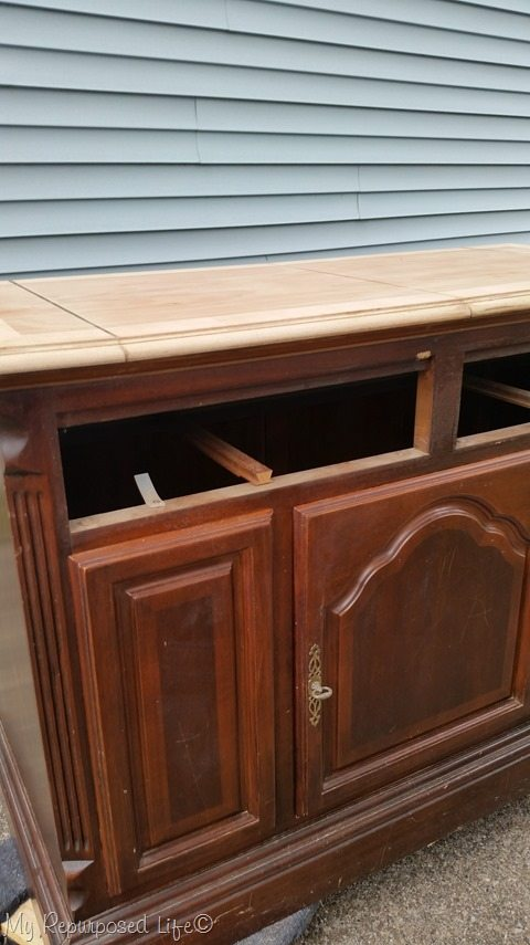 old-buffet-stripped-top