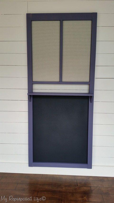 old-storm-door-chalkboard-memo