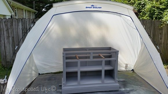 paint-buffet-homeright-finish-max-spray-shelter