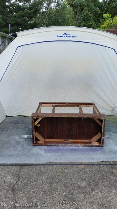 paint-buffet-homeright-spray-shelter-finish-max