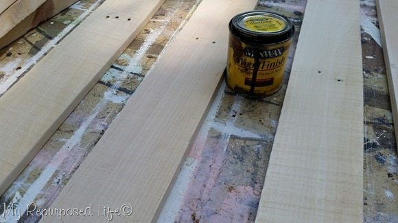 staining-pallet-boards