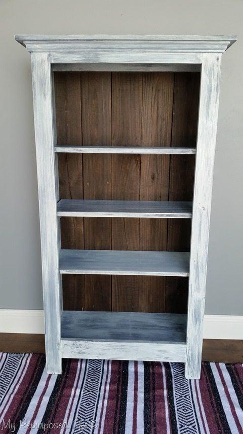 tall-rustic-cupboard