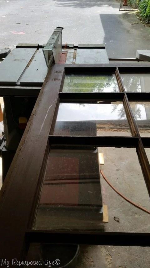 trim-window-frame