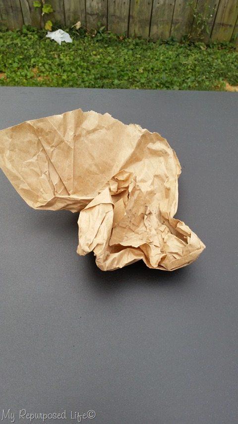 brown-paper-sand-between-coats