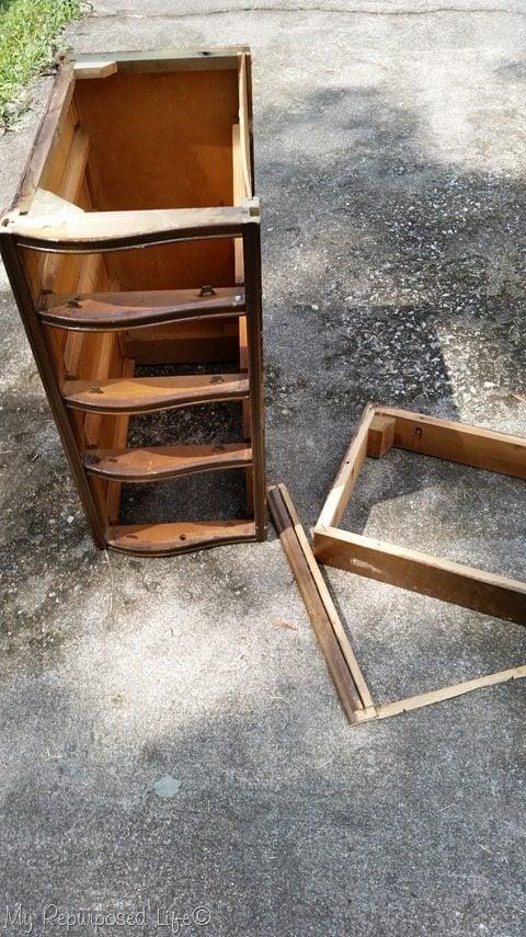 demolish-desk