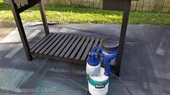 finish-max-semi-gloss-paint