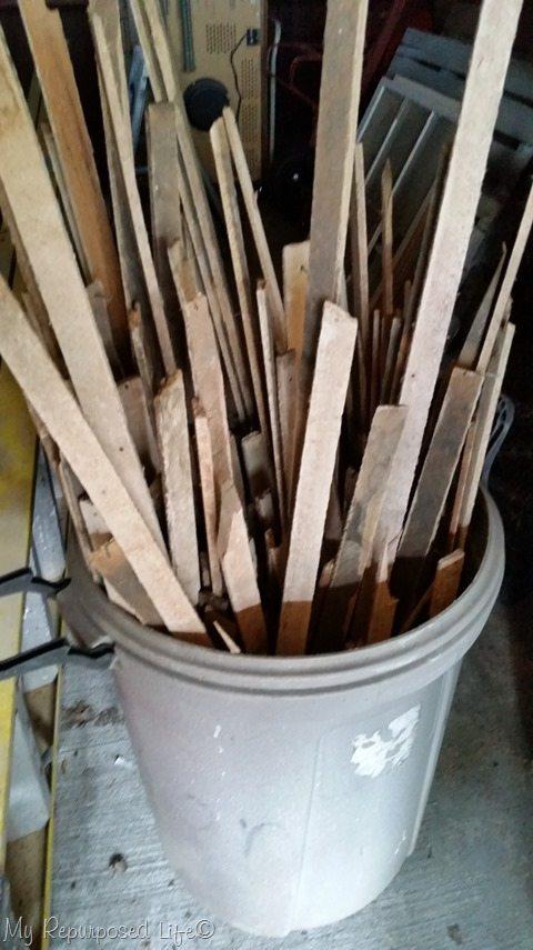 free-lathe-wood