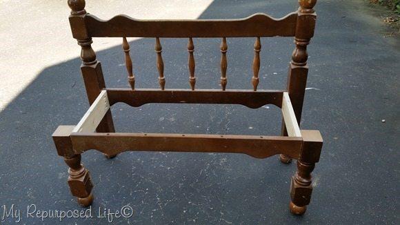 headboard-bench-frame