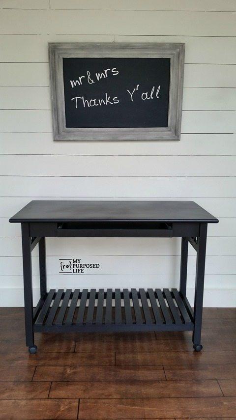mrl-table-chalkboard