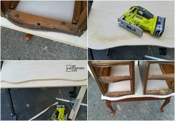 my-repurposed-life-jig-saw-vanity-top