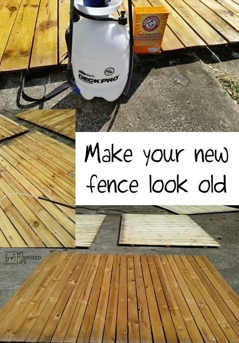 my-repurposed-life-make-new-fence-look-old