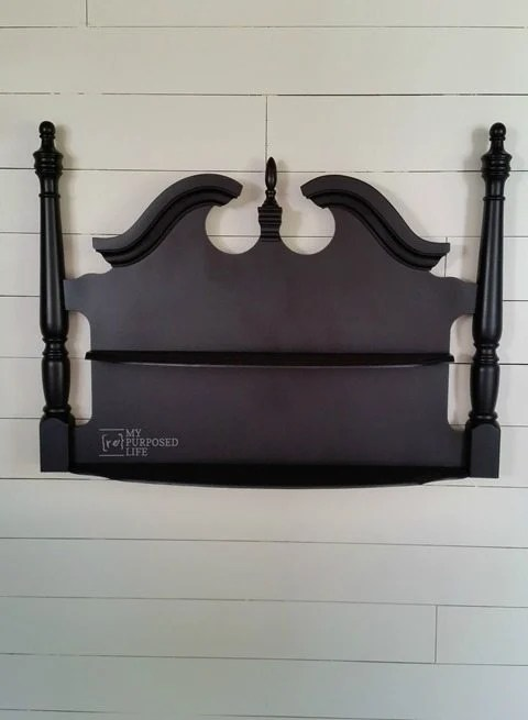 my-repurposed-life-twin-headboard-shelf