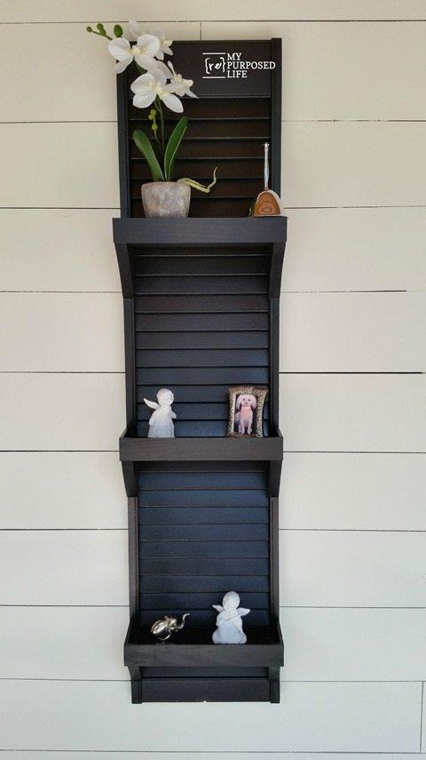 my-repurpposed-life-bi-fold-door-shelf-shutter-shelf