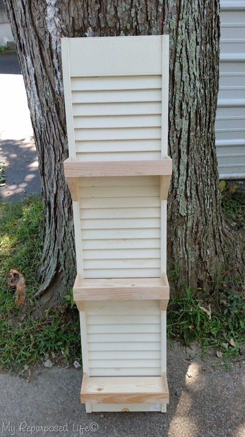 shutter-shelf-bi-fold-door