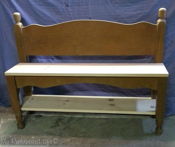 small-twin-bed-bench-storage-shelf