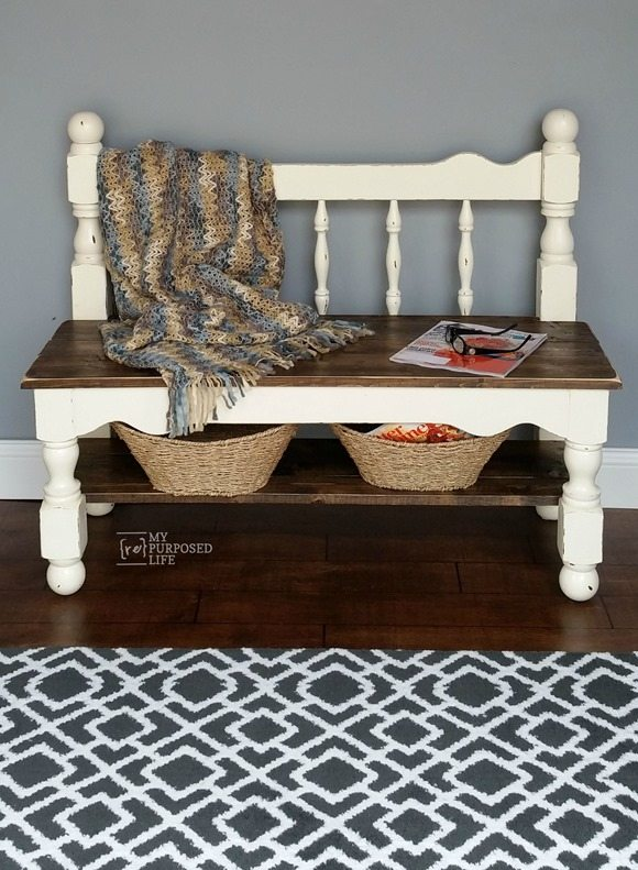 twin-headboard-bench-storage-shelf-my-repurposed-life