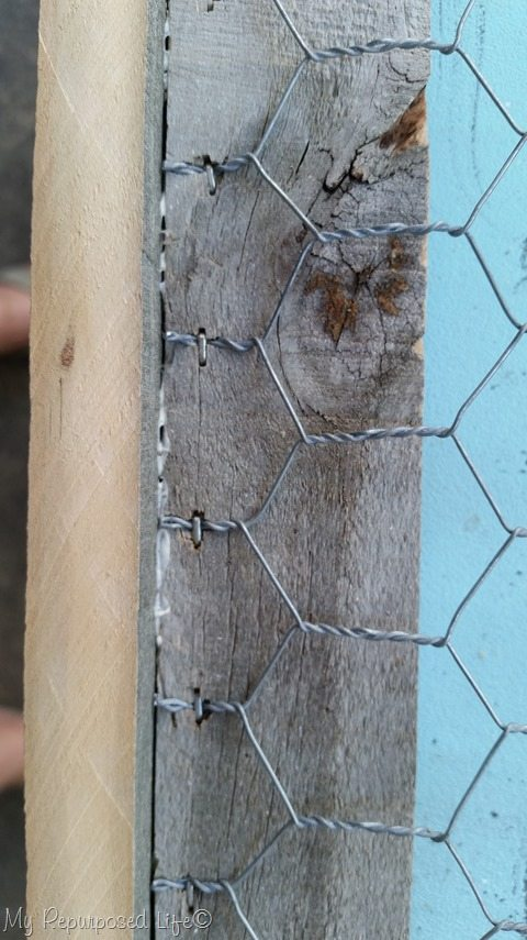 cut-chicken-wire