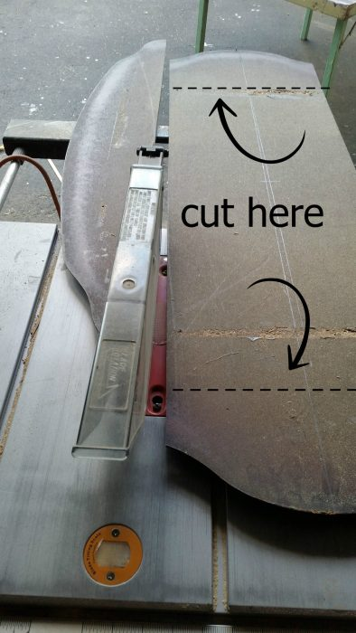 cut-table-on-saw