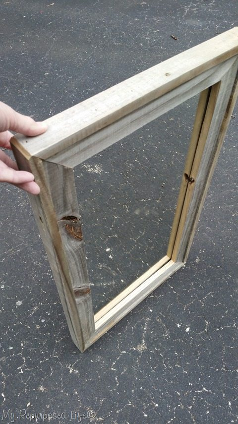easy-rustic-frame