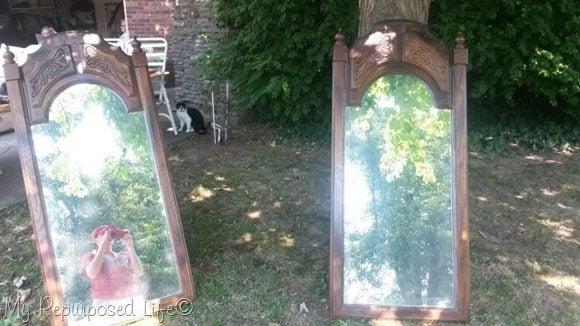 old-dresser-mirrors