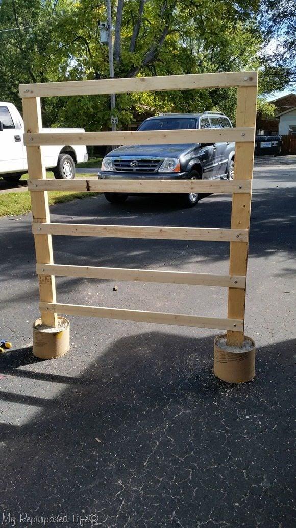 sign-rack-craft-display