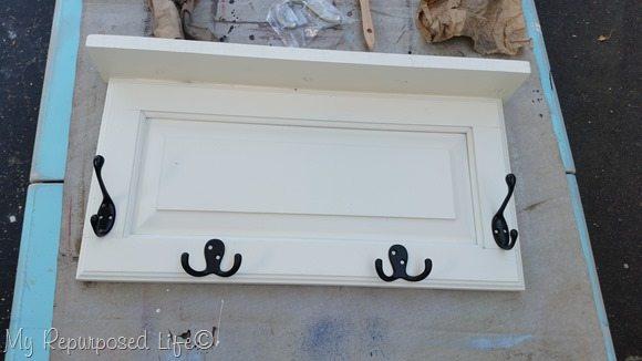 white-but-first-coffee-rack-shelf