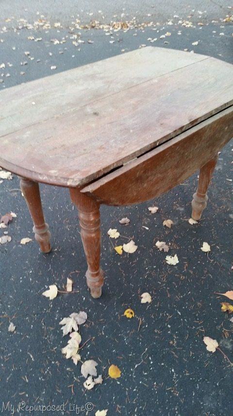 free-drop-leaf-table