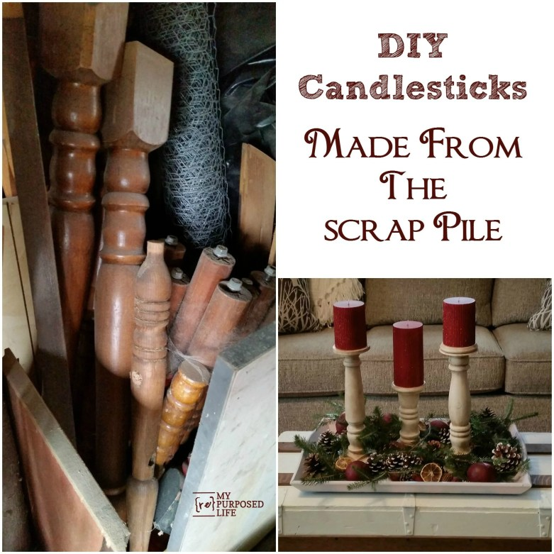 my-repurposed-life-scrap-pile-diy-candlesticks