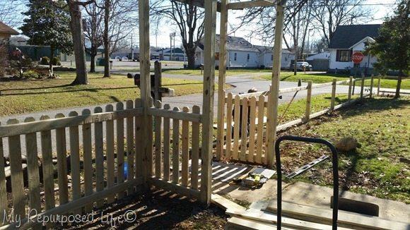 arbor-picket-fence