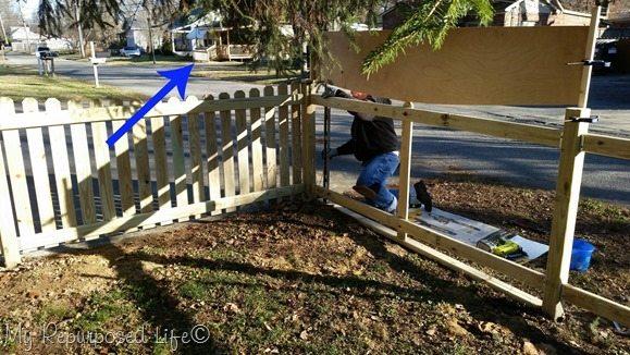 fence-jig-pretty-porch