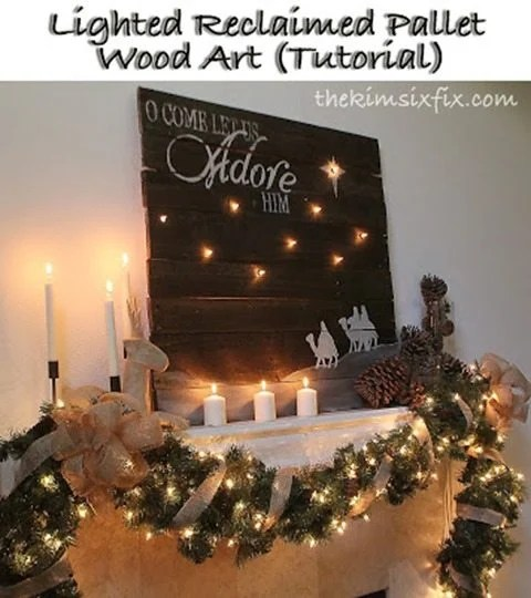 lighted-pallet-wood-christmas-sign