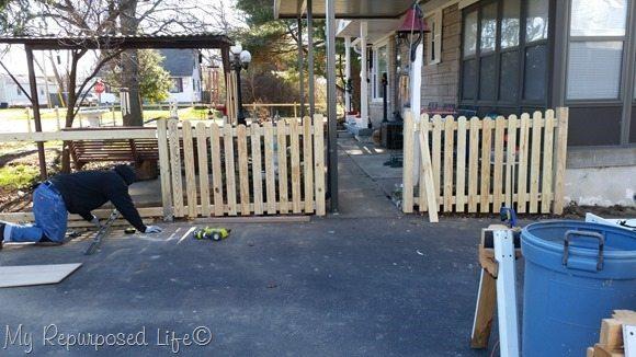 picket-fence-finally