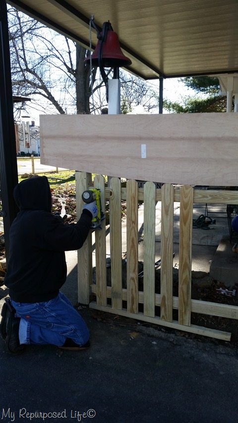 picket-fence-template