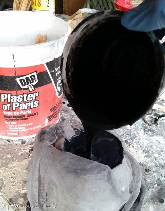 black-chalky-paint-primer