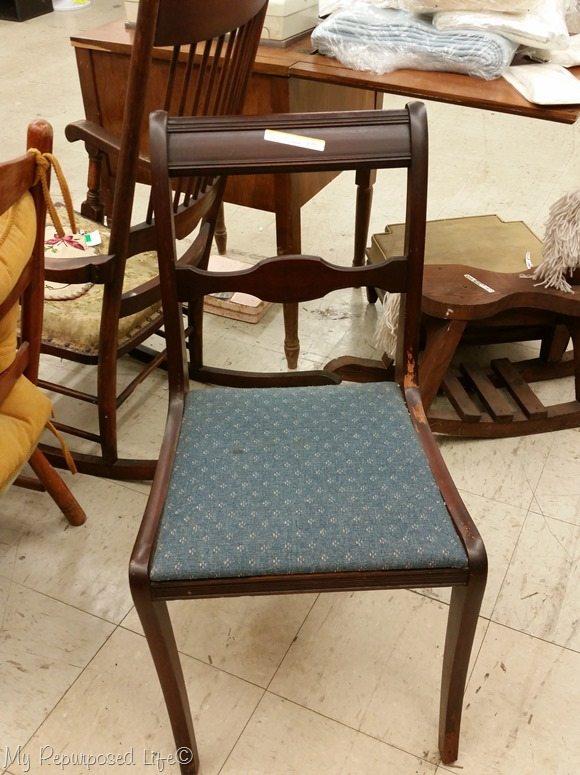 cheap-chair