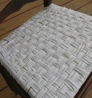 drop-cloth-woven-seat