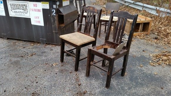 dumpster-diving-chairs
