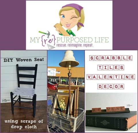 latest-projects-my-repurposed-life