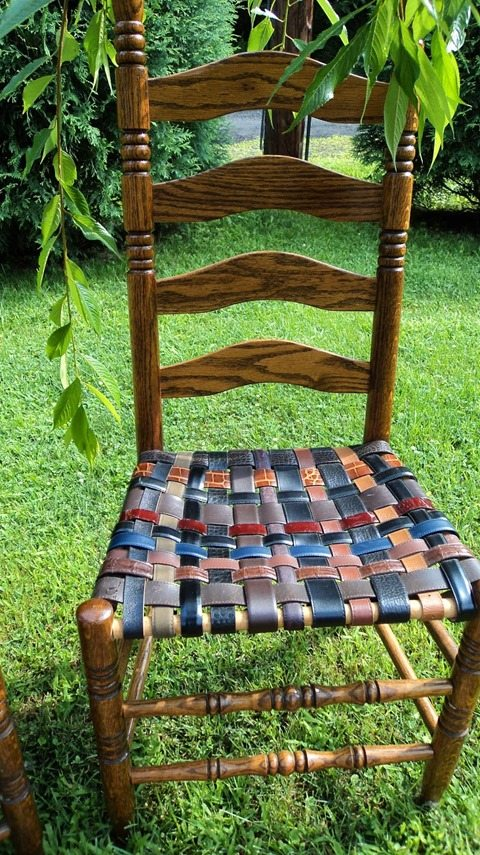 leather-belt-chair-seat