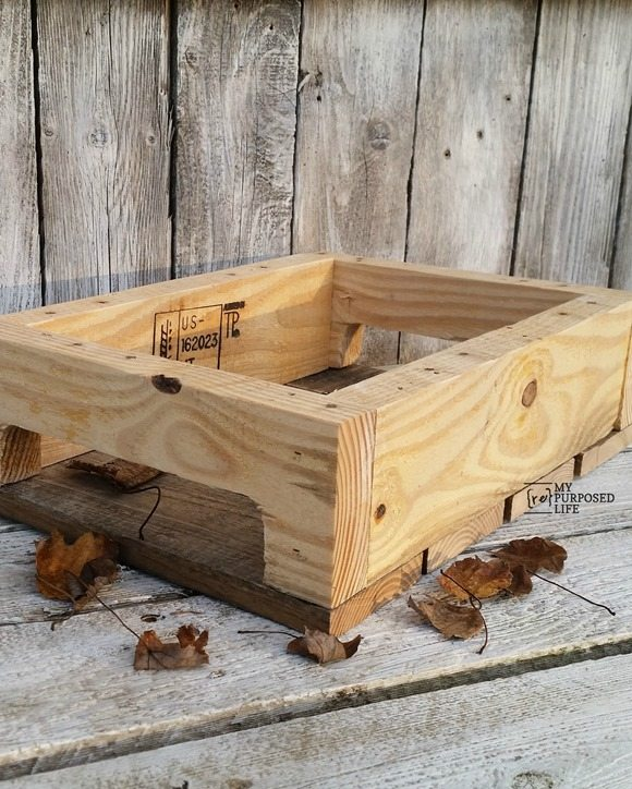 my-repurposed-life-easy-diy-pallet-tray