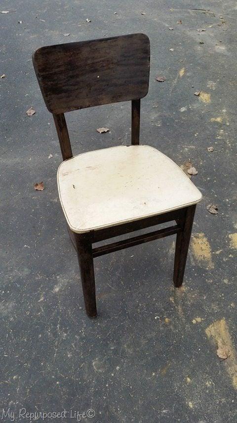 odd-chair