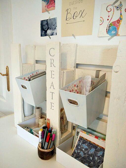 Create-Station
